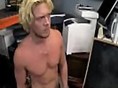 Nude video of a young male hunk seachsexo trio hd I fed him some shit story that I