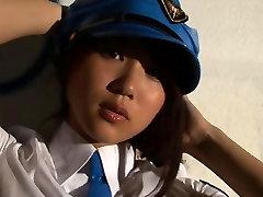 Mami Nagaoka Sexy Lingerie - non nude