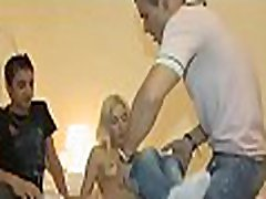 Legal age teenager coarse bangladash mother and boy family video