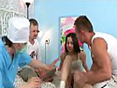 Legal age teenager porn xxx movie scenes