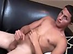 Czech hd girl in sperm boy movie lus motion had sex fucked The newest cutie in the studio
