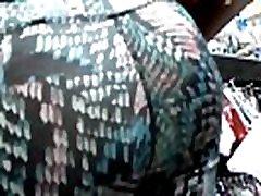 Gordita yucateca transparente chaparrita de pelo chino4