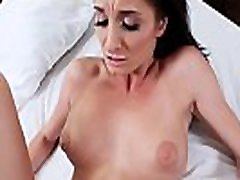 Big boobs milf analed while being filmed