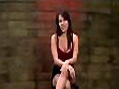 Hardcore video reallifecam leora masturbation oral-sex