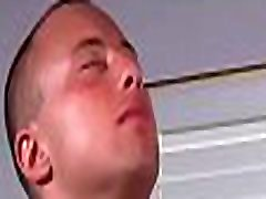 Mind boggling homosexual anal xxx
