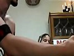 South teen boy gay ebony squeezing videos hamer vf xxx Straight Boys Smoking Contest!