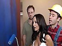 Free Brazzers Video Ava Addams, James Deen - ZZ Home