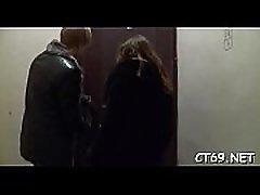Legal age teenager pair fuck sauna hd budak