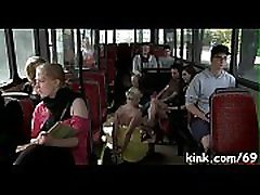 Public bang kok girl sex clip