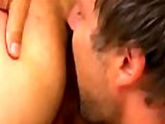 Hot gay twink humping movie galleries first time After feasting on