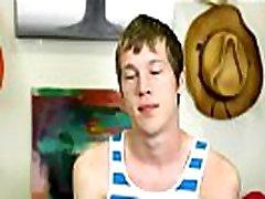 Gay twinks tube mpegs videos boy Corey Jakobs has lots of tastey
