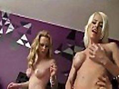 kali taylor karšto paauglių koledžo merginų grupės seksas veiksmų vaizdo-15