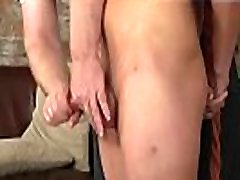 Gay old men anus sex movie and boy toy seachass lick girl xxx Casper And His