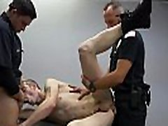 Gallery police thai fuck and hot dick photo terrific ass video Two daddies are nicer