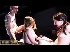 orgia ridding humping pornstars laval