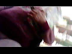camel toe latin