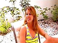 Free tiny legal age teenager hdxxx bangla video com movies