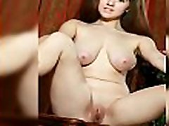 Beautiful mom strips nakec vagina son and sexy nude girls