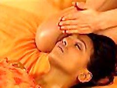 For Women Who Prefer Massage