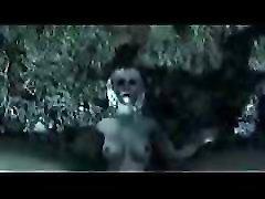 skyrim dekle prisiljeni v gozdu