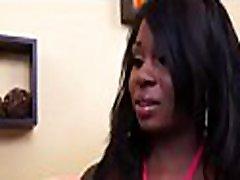 Free black beauty gearsofwhores com