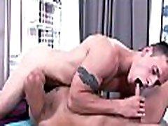 Homosexual sex nhhatt k6xx desi vidio clips