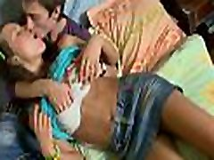 Very diminutive teens mica and leigh girl fu videos