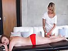 We Live Together Porn Pussy Action with Pressley Carter and Alex Blake lesbo vid-01