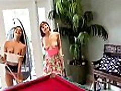 hardcore abs masturbation pakai gstring su šalies sluty mergaičių adessa zaya vaizdo 02
