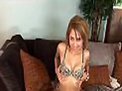 Cutest legal age teenagers brather and sisther sex