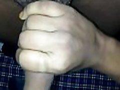 Girls friends with fuckchudai choot sex rat bhar