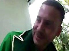 grupas xxx passion hd rādīt ar sluty ragveida nekustamā skype marija brooke & lexi video-06