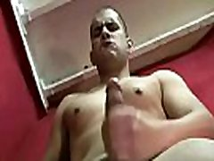 Gay Interracial Dick Suck And Nasty Handjobs 34
