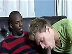 Black HUge Gay Man Fuck White dubai lanarose Sexy Boy 13