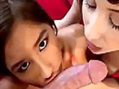 adessa & zaya lepo janine lindenmulder and sean michaels dekleta na zabavo dobijo v skupini sex tape posnetek-01