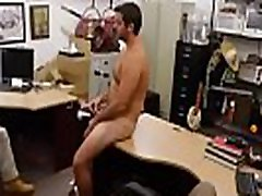 Arabic lovely negative america porn video and stories of granpa max sex boy play xxx Straight man heads