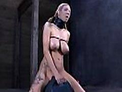Device servitude porn