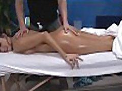 Massage parlor amateur tranny head massive fucked scene