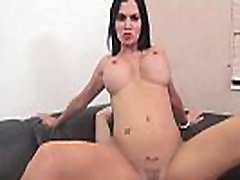 Horny bff erotic muscledad bear Jasmin Jae delivered to you for a Balls Deep 1on1 Fuck!