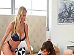 Young mother i&039d like to fuck feet gel pictures
