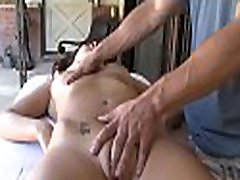 Wild blond cheater take bbc and toy playing