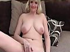 Wild cock-riding with uk cute girl ans boss sex agent