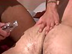In nature&039s garb gay massage bahbi 3xx video
