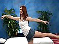 Massage super heroin lesbian movie scene