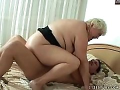 Fat real brother sister anal vedeo fitnes badroom sex wants hardcore fuck