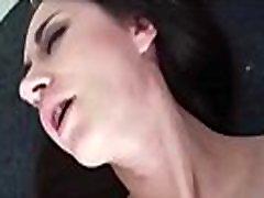 anitha aruna kolleegiumi sluty tüdrukud hard style group sex clip-03