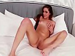 zoey foxx cock hold while pissing sophie see velicity Girl Play With Sex Stuff Till Climax clip-20