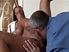 Videos from italian porn scenes on Xtime Club 10