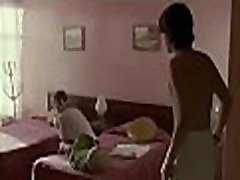 XSOBER.COM - Adult woman fuck with teenagers