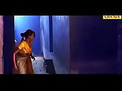 bangla shadu parovi gola maca scene